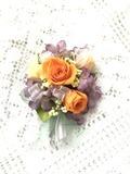IMG_8777-thumbnail3.jpg